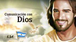 L4 – Comunicación con Dios