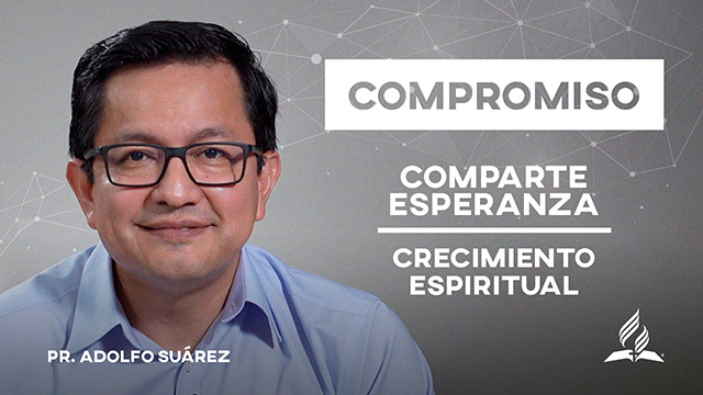La Importancia del Compromiso