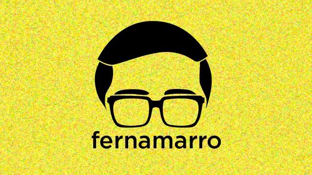 Fernamarro