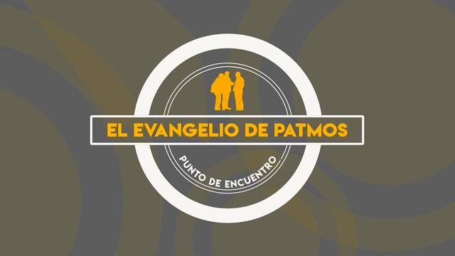 El evangelio de Patmos