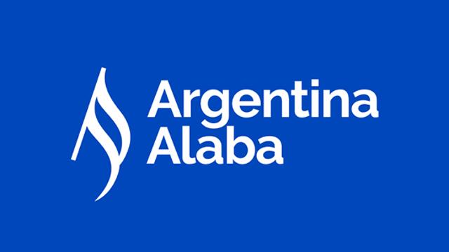 Argentina Alaba