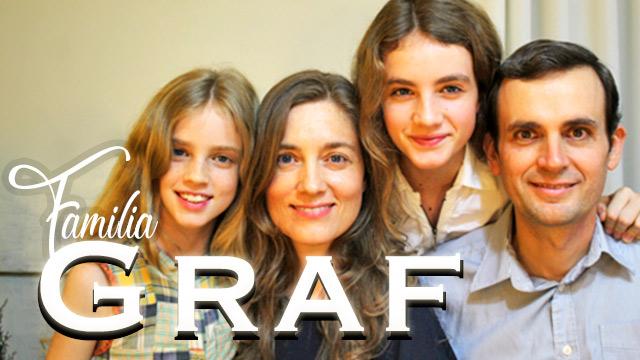 Familia Graf