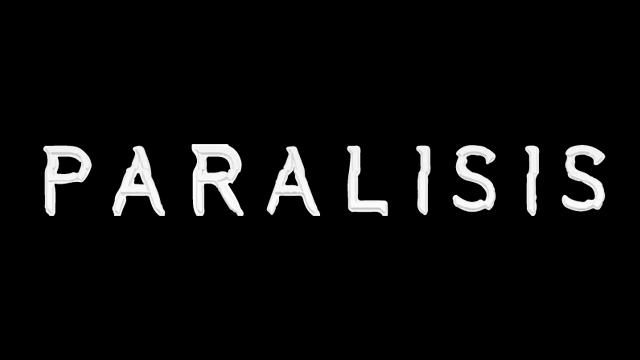 Paralisis