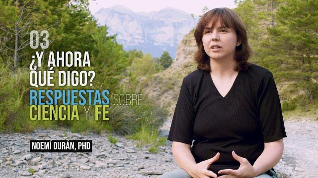 Selección natural, epigenética y medio ambiente