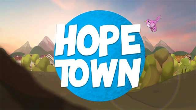 HopeTown