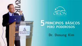 5 principios básicos pero poderosos