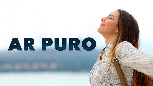 thumbnail - Ar Puro