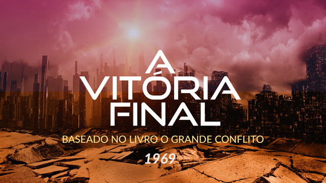 thumbnail - A Vitória Final