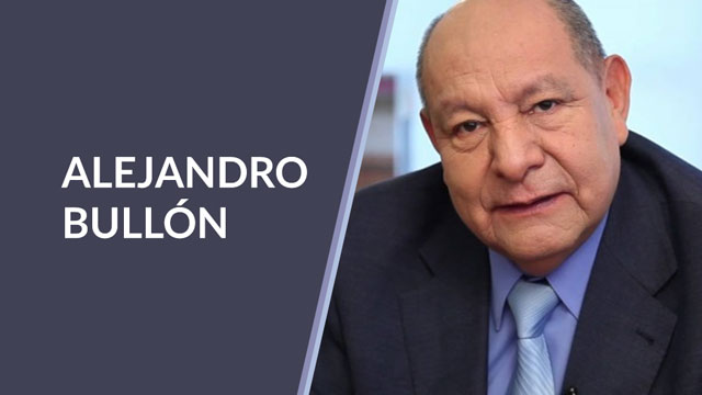 thumbnail - Alejandro Bullón
