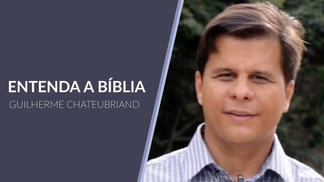 thumbnail - Entenda a Bíblia