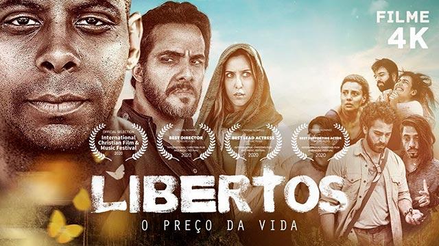 thumbnail - Libertos