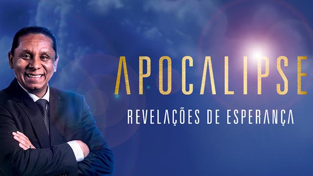 thumbnail - Apocalipse - Revelações de Esperança