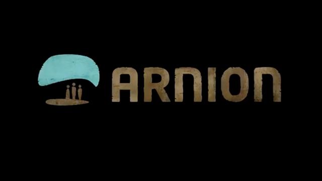 thumbnail - Arnion
