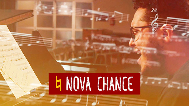 thumbnail - Nova chance