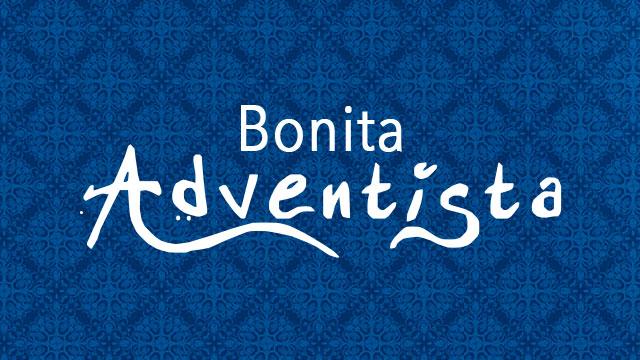 thumbnail - Bonita Adventista