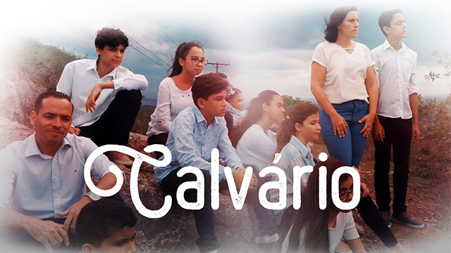 thumbnail - Calvário