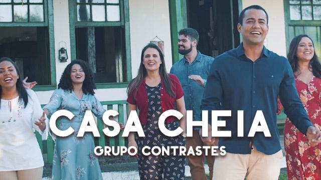 thumbnail - Casa cheia