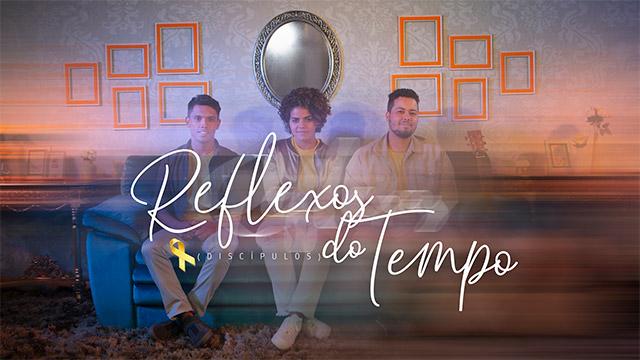thumbnail - Reflexos do Tempo