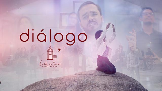 thumbnail - Diálogo
