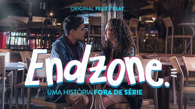 thumbnail - Endzone