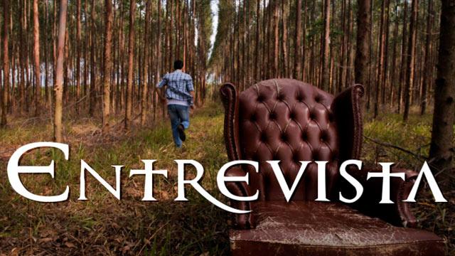 thumbnail - Entrevista com o Diabo