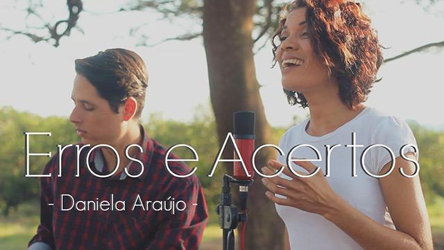 thumbnail - Erros e Acertos - Cover