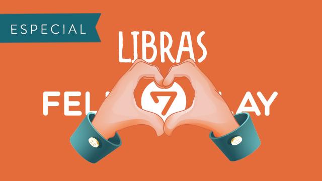 thumbnail - Especial LIBRAS