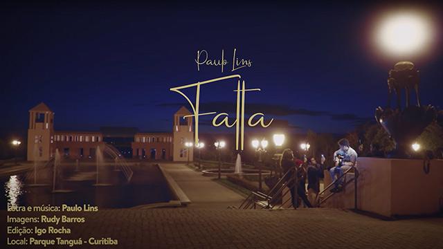 thumbnail - Falta