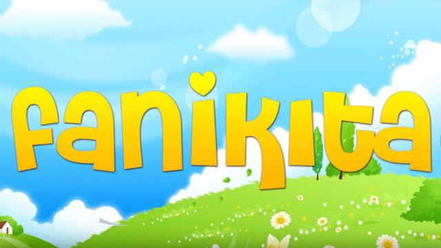 thumbnail - Histórias da Fanikita
