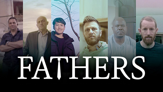 thumbnail - Fathers (Pai)