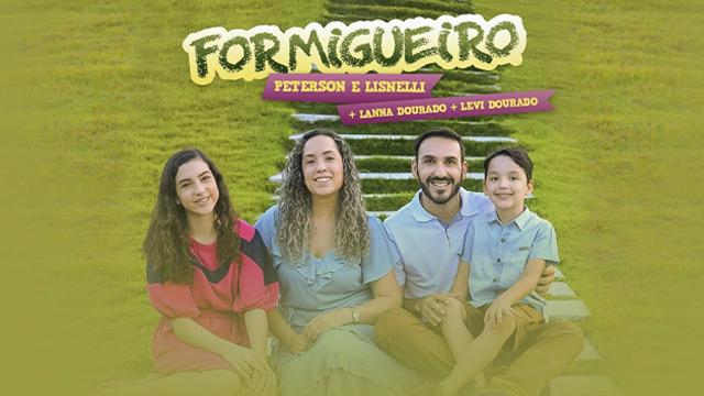 thumbnail - Formigueiro