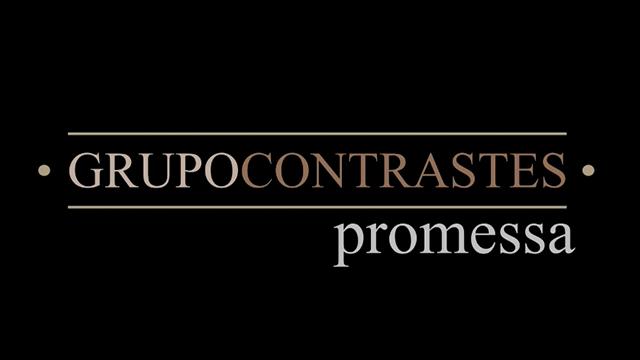 thumbnail - Promessa