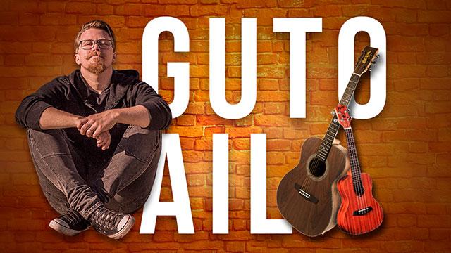 thumbnail - Guto Ail