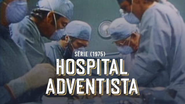 thumbnail - Hospital Adventista