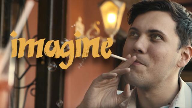 thumbnail - Imagine