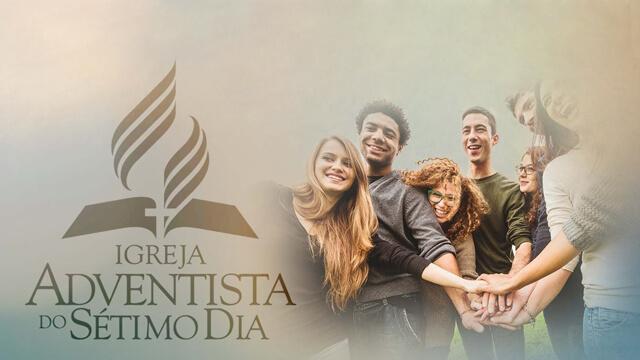 thumbnail - Institucional Igreja Adventista do Sétimo Dia