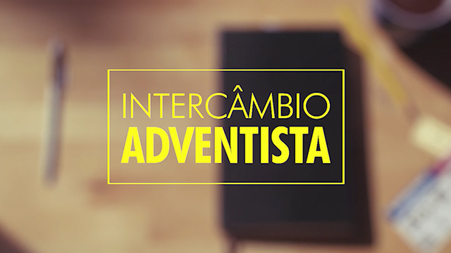 thumbnail - Intercâmbio Adventista