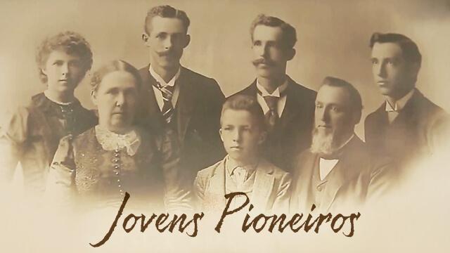 thumbnail - Jovens Pioneiros
