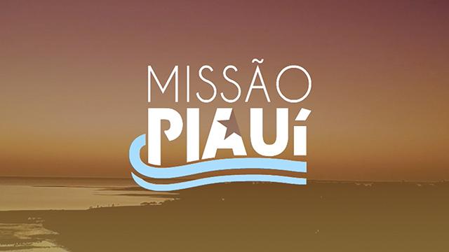 thumbnail - Missão Piauí