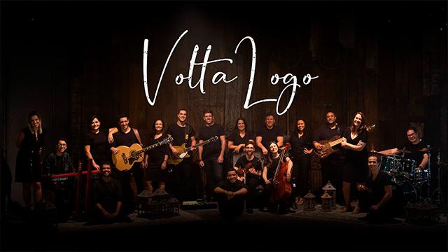 thumbnail - Volta Logo