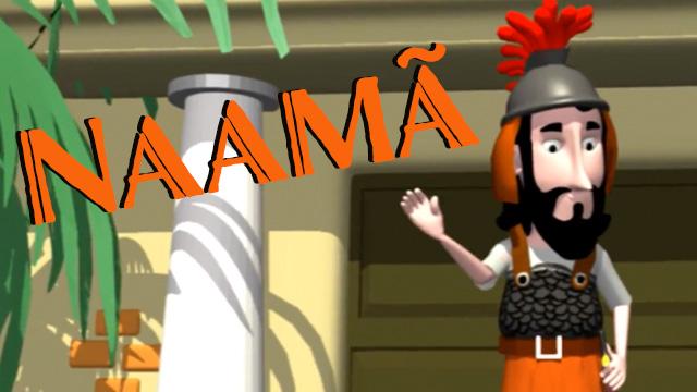 thumbnail - Naamã