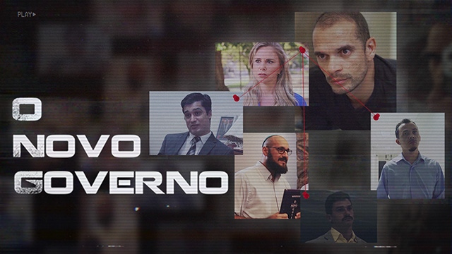 thumbnail - O novo governo