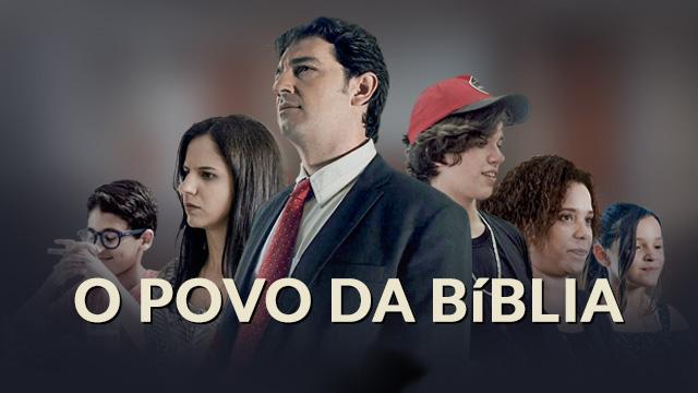 thumbnail - O povo da Bíblia
