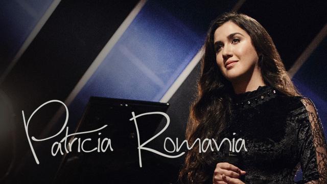 thumbnail - Patricia Romania