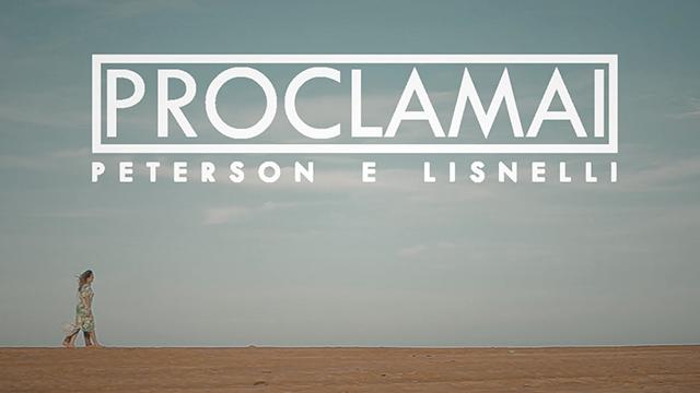 thumbnail - Proclamai