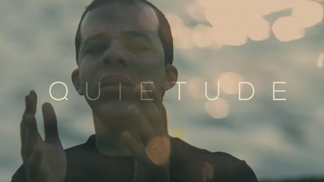 thumbnail - Quietude