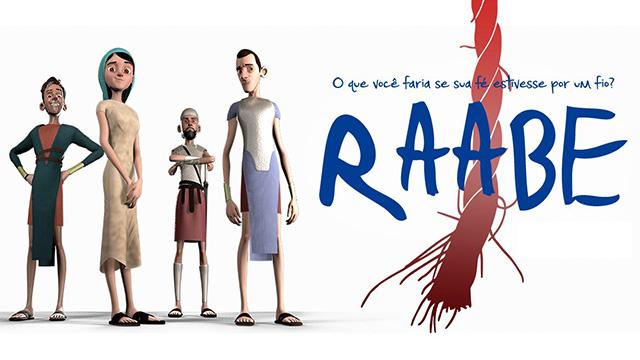 thumbnail - Por um fio - A história de Raabe e os espias