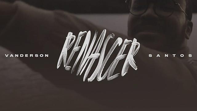 thumbnail - Renascer