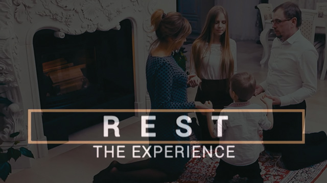thumbnail - Rest - The Experience