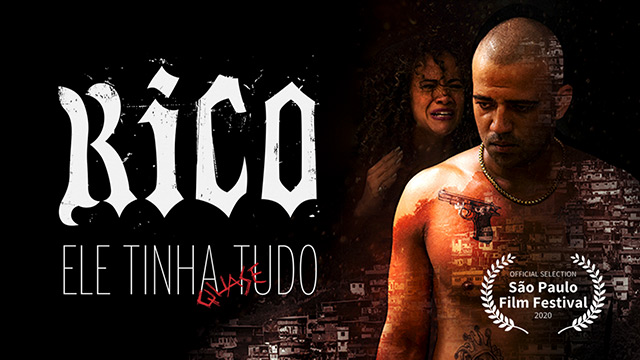 thumbnail - Rico